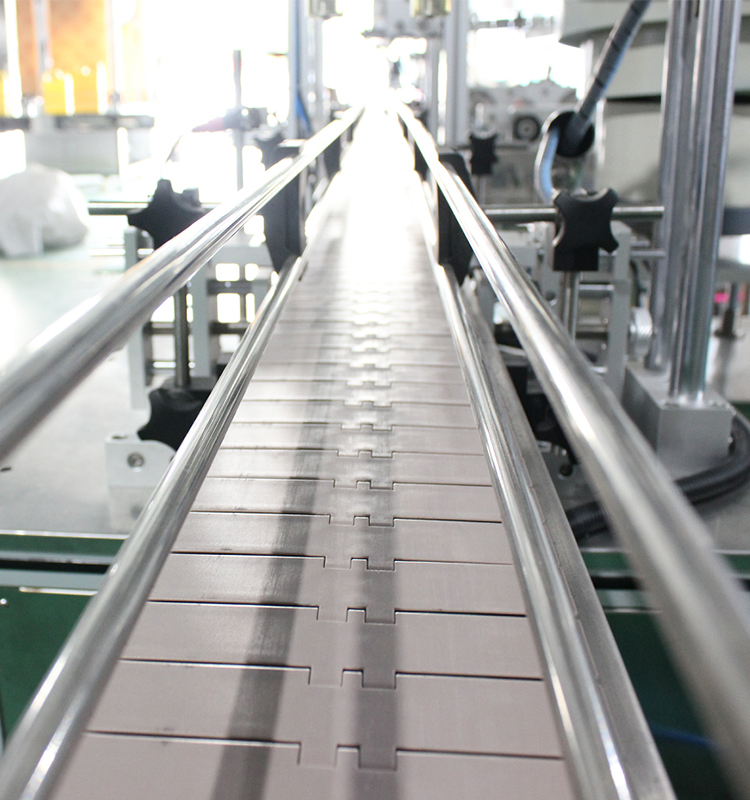 Olive Oil Honey Liquid Soap Filling Capping and Labeling Machine Production Line
