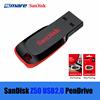 SanDisk Z50 USB 2.0