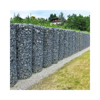 /product-detail/diy-garden-patio-gabion-box-anping-strong-screen-wall-planter-mesh-wire-welded-gabion-baskets-panel-60589967378.html