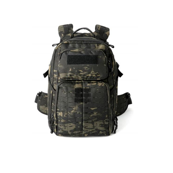 lightweight hiking backpack amazon camping equipment bags