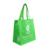 Factory audit eco-friendly cheap shopping give away spunbond non woven bag