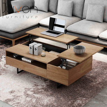 Houseware Designer Living Room Coffee Table,Economical Price Coffee Table,Living Room <strong>Furnitures</strong>