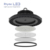 100W Factory Price Led High Bay 150LM/W With Motion Sensor