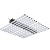 Factory Hot Selling Hydroponics Full Spectrum 320w 500w 640w  Led Grow Light  for  Commercial planting