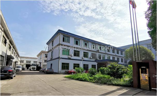 Factory min