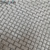 Stainless Steel square wire mesh Crimped Wire Mesh/cloth/net