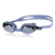 Men Women Professional Electroplate Waterproof Swim Glasses Anti Fog UV Protection Swimming Goggles Seal Swim Goggles