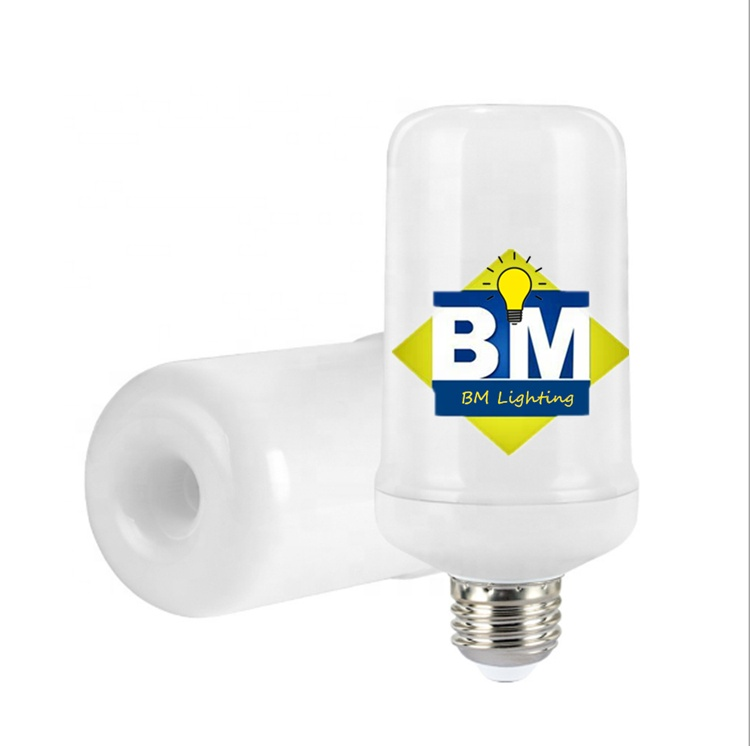 Light Lamp Replace R7S J78 118MM Lampadas Cob-Bulb Halogen 78MM <strong>J118</strong>