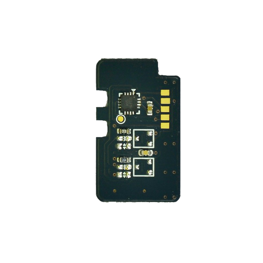 Reset chip replace for Samsung MLT-<strong>D104</strong> ML 1660 1661 1665 1666 1861 1865 SCX 3200 3205 replacement <strong>toner</strong> reset chip