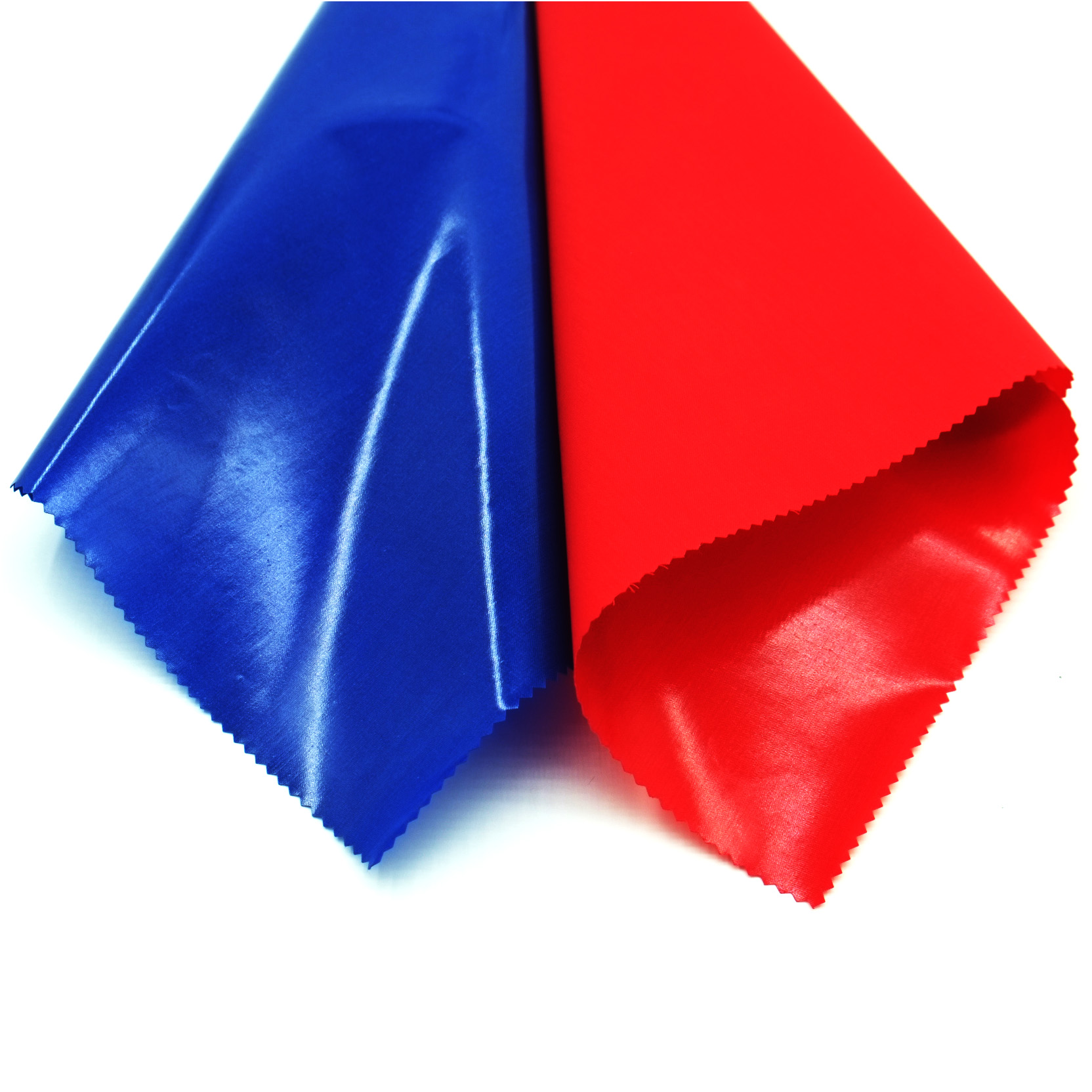 <strong>Nylon</strong> 66 with TPU coating for inflatable boat fabric