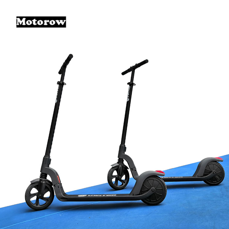 Adult 8 inch stand up two wheels <strong>electric</strong> scooter with app control