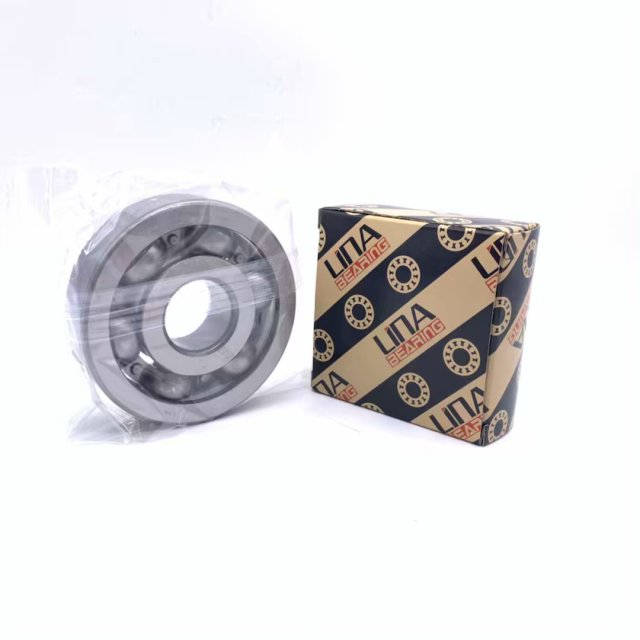 608 bearing 608zz 6082rs nsk deep groove ball bearing scooter bearing