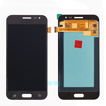 Factory OEM For Samsung J2 Prime G532 LCD screen,for samsung j2 display original LCD, for samsung j2 lcd screen display