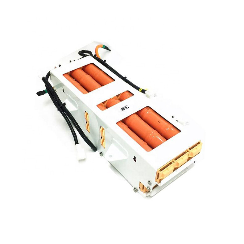 hybrid car battery RX400h
