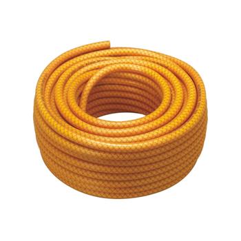 HL-B8 best price malaysia poly hexagonal pvc pipe nylon adhesive hydraulic brake hose chain