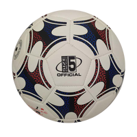 High Quality Sport Football size 5 Soccer ball