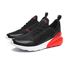 2019 Large size <strong>shoes</strong> custom made logo casual sport fashion Wholesale men Women <strong>shoes</strong>