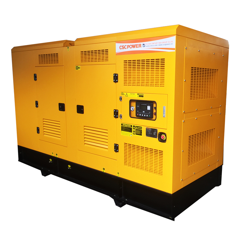 300kw 300kva diesel generators 3 phase alternator silent electric generator Cheap price for sale Custom Made generator