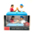 Children's interactive toys arm-wrestling games dolls