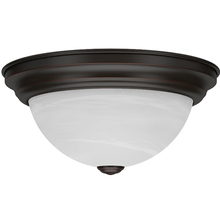 Factory Outlet Cheap Indoor Round Shape Surface Flush Mount Interior Ceiling Light With Alabaster Glass