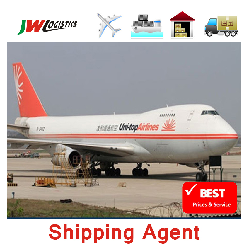 1688 sourcing agent in guangzhou drop shipping service to russia/turkey/sri lanka help buy goods from taobao logistics model