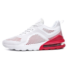 Wholesale light weight running <strong>shoes</strong> anti slip breathable quick dry air pad sneakers casual sport <strong>shoes</strong>