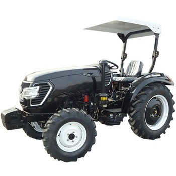 Alibaba wholesale factory price mini farm tractor