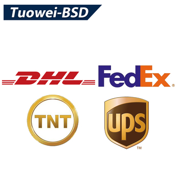 cheapest logistic company Tuowei-BSD shipping from china to India air freight forwarder free shipping special line