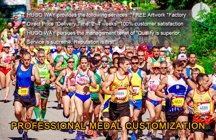Medalha Personalizada Medals And Trophies Kickbox Custom Shoes Shaped Running Customized Medal Malaysia