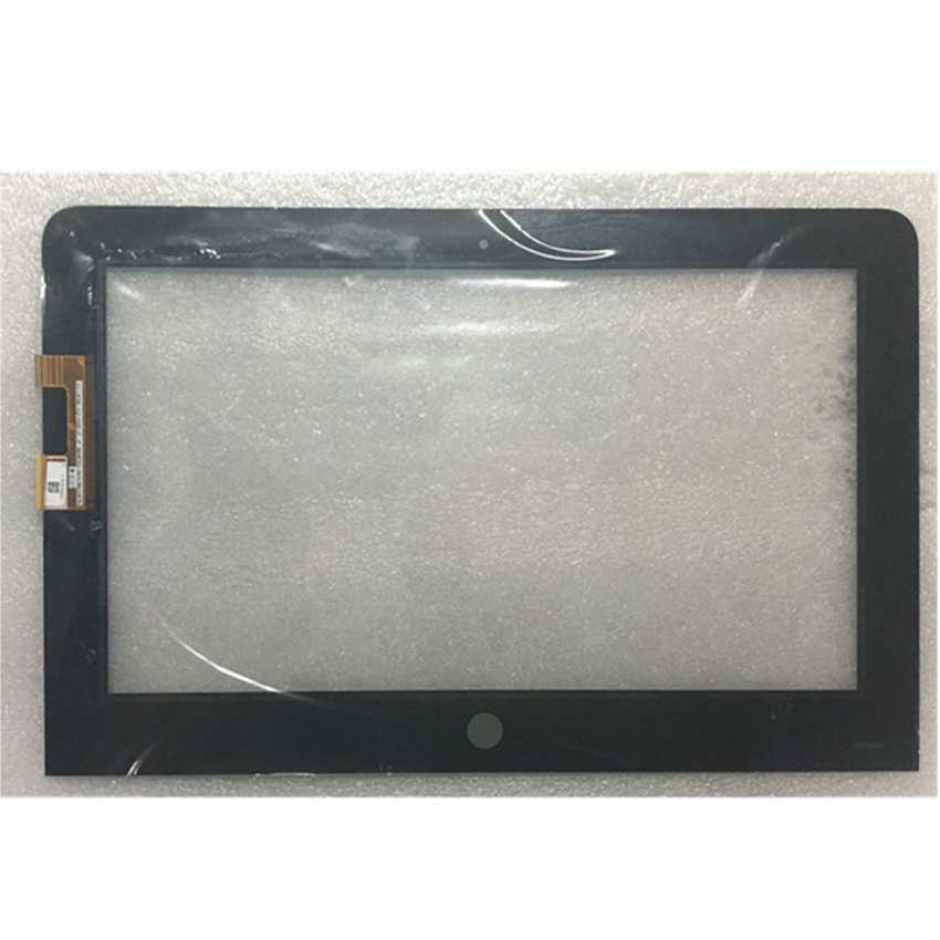 NEW <strong>11</strong>.6'' Touch Screen Glass digiter For HP Stream x360 <strong>11</strong>-aa099nla <strong>11</strong>-aa080ng <strong>11</strong>-aa030ng laptop replacement