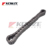 Transfer Output Shaft Drive Chain For Navara D22 D21 YD25 TD25 4WD 33152-30C00