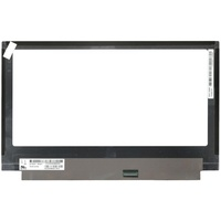 11.6inch Laptop LCD Screen lp116wf1 spa1 for sony