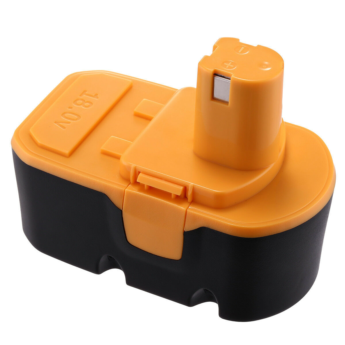 18V high capacity 3000mAh Ni-MH Drill Battery For Ryobis ONE+ PLUS P100 <strong>P101</strong> ABP1803 BPP-1820 rechargeable battery