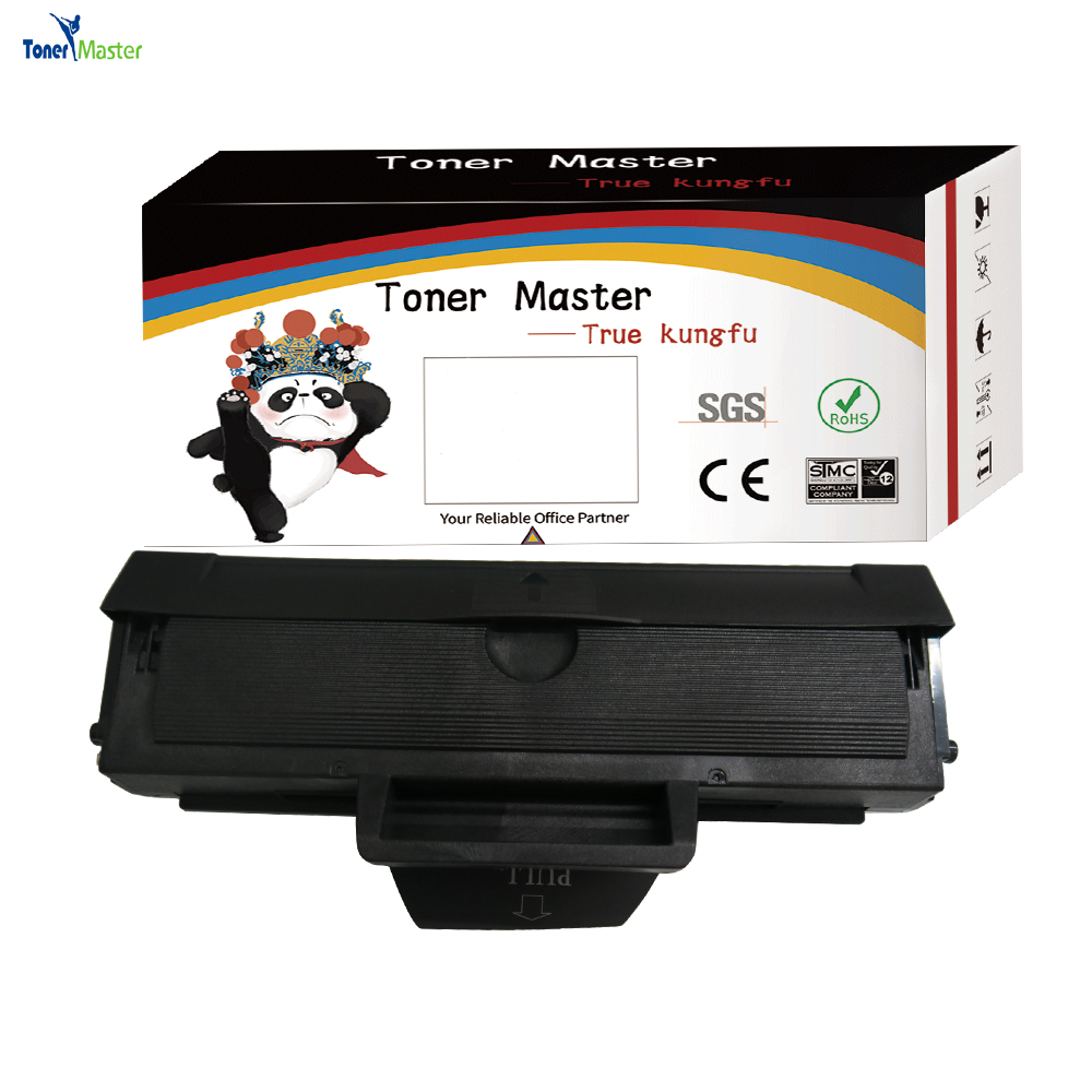 china factory <strong>toner</strong> cartridge High quality compatible laser jet printer MLT-<strong>D104</strong>