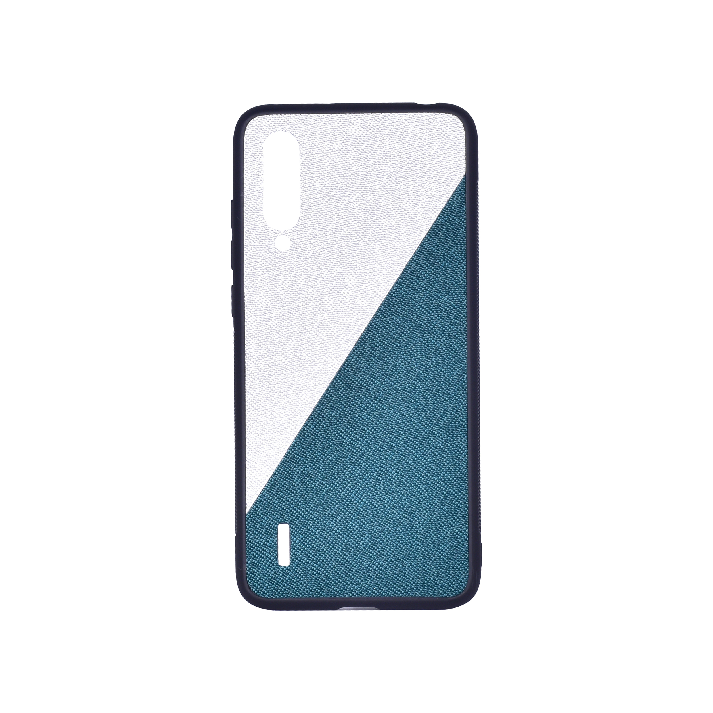 Leather case with color matching for Xiaomi 9 cc9e A3 Redmi S2 <strong>Y2</strong> Note 7 Note 7 Pro Note 7S Redmi K20 K20 Pro Mi 9T 9T Pro