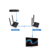 hdmi wireless video transmitter H.264 transmitter and receiver 1080P 200M wireless Extender