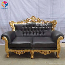 China wholesale manufacturers home <strong>furniture</strong> sofa