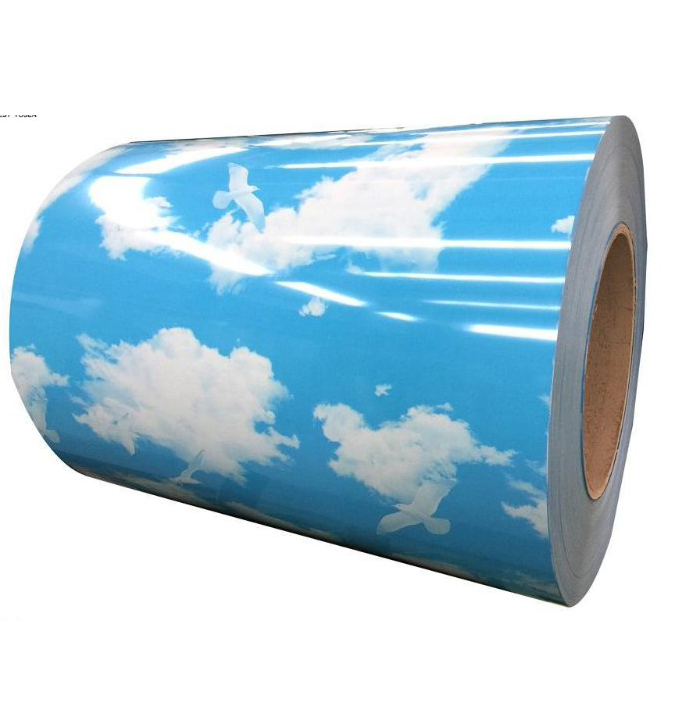 Low price DX51D Z100 prepainted galvanized <strong>steel</strong> /ppgi/prime color coated <strong>steel</strong> coil/<strong>steel</strong> sheet metal roll