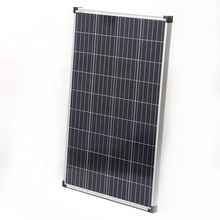 <strong>100</strong> <strong>W</strong> Chinese best selling high quality products solar charger can work as solar power system including solar inverter