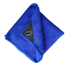 Terry Cloth Kitchen Towel microfibre Washcloth Kitchen Cleaning Cloth 4pack 10&quot;<strong>x10</strong>&quot;