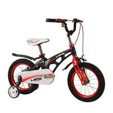 New arrival kids non-slip tire appearance fashion <strong>bike</strong> factory direct sales
