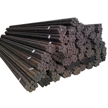 Hot Rolled Carbon <strong>Steel</strong> ASTM <strong>1045</strong> C45 S45c Ck45 Mild <strong>Steel</strong> Rod Bar/Round Bar