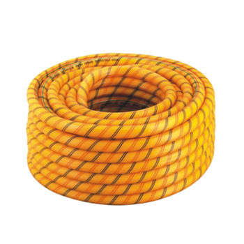 HL-A17 2017 agriculture brands hoses for water pumps water pvc pipe hose price per meter