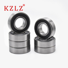 6203 Deep Groove ball <strong>bearing</strong> OPEN ZZ 2Z 2RZ 2RS Motorcycle <strong>bearing</strong> <strong>P0</strong> <strong>P5</strong> <strong>P6</strong>