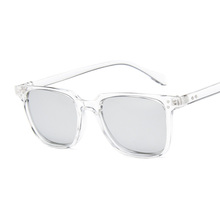 Wholesale Cheap Fashion small quantity <strong>plastic</strong> <strong>sunglasses</strong> 2020 Customs women man brand <strong>Sunglasses</strong>