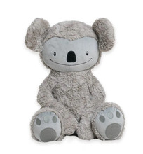 3lb/4lb Weighted koala toy for sensory toddlers <strong>kids</strong>