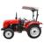 Tractor manufacturer 25hp 30hp 35hp 4x4 drive farm mini traktor