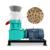 6mm-8mm Diameter wood pellets machine for sale,wood pellet machine