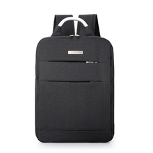 Men Business Multifunction Travel Backpack Bags Tide Backpack For Laptop
