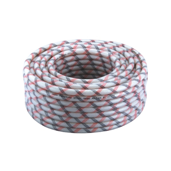 HL-C19 cheap bulk used lined pvc pipe prices of irrigation hose pvc 300mm